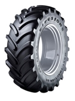 FIRESTONE, 540/65R38  MAXI TRACTION 65 R1W - Load Index/Speed: 147D - 5406538 - 007005
