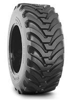 FIRESTONE,  420/70-24 - Ply / LI = 6, Tread = 33 - ALL TRACTION UTILITY TL R-4, Nylon, Pattern ZZ, Farm Industrial - 4207024 - 351040 - 008511