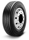 Yokohama,  245/70R19.5,  14 Ply  -  RY-023 All Position,  Truck Radial  -  TL  -  24570195  -  02399