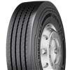 Continental, 315/80R22.5 20 Ply, CHS3 M+S Truck Radial TL - 31580225 - 05111060000