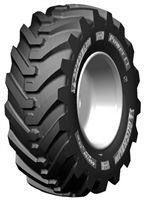 Michelin, 500/70-24 ( 19.5L24 )   Power CL  Bias.  Load/Speed Index: 164A8 - 5007024 - 19524 - 06567