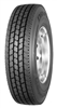 BFGoodrich,  11R22.5,  14 Ply  -  DR454 Closed Shoulder,  Truck Radial  -    -  11225  -  06941