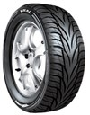 Tornel, P215/60R16  Real      94H. Passenger - 2156016 - 10A56433MX