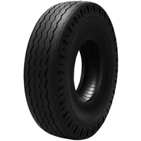 Samson,  7.50-15,  14 Ply  -  Trailer Express LPT RB-611,  Trailer  - + F  -  75015  -  11200-2