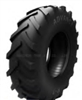 Advance,  12.4-28,  8 PLY  -  R-1,  Farm Rear  -  TT  -  12428  -  11ANN086