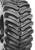 Firestone,  13.6-28,  6 Ply  -  R-1 SAT II 23*,  Farm Rear  -  TT  -  13628  -  15062CR