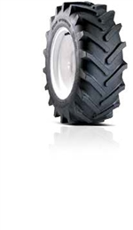 Carlisle,  6-12,  4 Ply  -  TRU POWER,  Farm Industrial  -    -  612  -  170000138