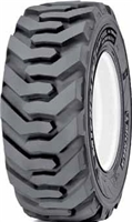 Michelin, 360/70R17.5 ( 14 R 17.5 )   Bibsteel AT  Radial.  Load/Speed Index: 148A8/B - 36070175 - 14175 - 17395