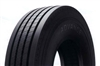 Advance,  265/70R19.5,  18 Ply  -  GL283A Highway All Position,  Truck Radial  -  TL  -  26570195  -  21ABB328