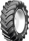 Michelin, 280/70R20, Kleber Fitker.   Load/Speed Index = 116A8/113B.  - 2807020 - 24145