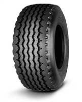 Yokohama, 385/65R22.5 18 Ply. RY-253 All Position Truck Radial TL - 38565225 - 25301