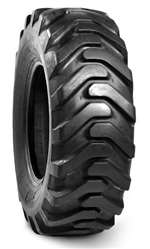 BRIDGESTONE, 15.5/70-18 - 8 Ply. L-2 LOADER - FG - SMALL/MEDIUM.  - 1557018 - 263206