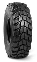 BRIDGESTONE, 17.5R25 - 1* RATING. L-2 LOADER - VKT - SMALL/MEDIUM.  - 17525 - 263389