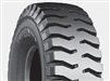 BRIDGESTONE, 14.00R25 - 3* RATING. E-4 EARTHMOVER - VRLS - SMALL/MEDIUM.  - 140025 - 263419