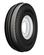 ALLIANCE, 600-16 FRONT FARM F-2 (303) 06 TTIN 6 Ply 60016 - 30302303