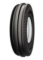 ALLIANCE, 1000-16 FRONT FARM F-2 (303) 8 TLIN 8 Ply.  - 100016 - 30303895