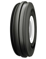 Alliance, 600-19 FARM PRO 303 F-2 06 TT - 6Ply, 60019 - 30306251