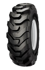 ALLIANCE, 12.5/80-18 CONST MACH R-4 12 TL DD 12 Ply 1258018 - 32103686
