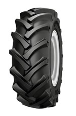 ALLIANCE, 18.4-30 FARM PRO 324 R-1 08 TT IN 8 Ply 18430 - 32417862
