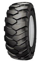 ALLIANCE, 16/70-20 WIDE GRIP 14 TL IN 167020 - 32610706