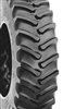 Firestone,  16.9R38,  2*  -  R-1 AT 23* Disc,  Farm Rear  -  TL  -  16938  -  352985