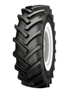 Alliance, 169-28 AGRO-FORESTRY 14 TL IS - 14Ply, 16928 - 35603166