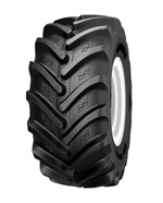 Alliance, 1050/50R32 AGRISTAR RAD 180A8 TL IS - 10505032 - 37551431