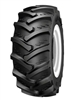 Alliance, Agri Star Radial R-1W, 380/85R34 - 3808534 - W1-38503827