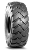 Firestone,  26.5-25,  20 Ply  -  E3/L3 SUPER ROCK GRIP SRG LD - (12864),  OTR  -  TL  -  26525  -  400629