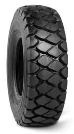 BRIDGESTONE, 30.00R51 - 2* RATING. E-3 EARTHMOVER - VMT - LARGE.  - 300051 - 422207
