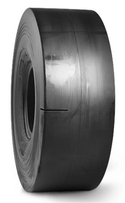 Bridgestone,  18.00-25,  40 Ply  -  L5-S SMOOTH TREAD-MS,  OTR  -  TL  -  180025  -  422231