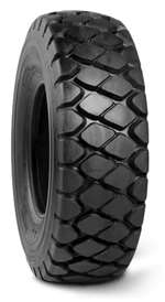 BRIDGESTONE, 16.00R25 - 2* RATING. E-4 EARTHMOVER - VMTS - SMALL/MEDIUM.  - 160025 - 422347