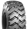 Firestone,  20.5-25,  24 Ply  -  E3/L3 ROCK-GRIP - 12570 -,  OTR  -  TL  -  20525  -  423181