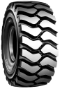 BRIDGESTONE, 29.5R25 - 1* RATING. L-5 LOADER - VSDT - LARGE.  - 29525 - 427390
