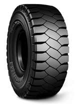 BRIDGESTONE, 46/90R57 - 2* RATING. E-4 EARTHMOVER - VRDP - GIANT.  - 469057 - 428512