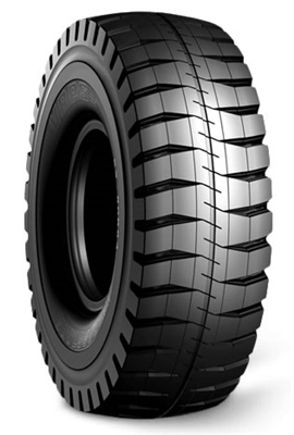 BRIDGESTONE, 59/80R63 - 2* RATING. E-4 EARTHMOVER - VRPSZ - GIANT.  - 598063 - 430943