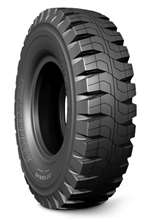 BRIDGESTONE, 27.00R49 - 2* RATING. E-4 EARTHMOVER - VREP - LARGE.  - 270049 - 431419