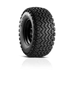 Carlisle, 22X11.00-10/4  -  ALL TRAIL ATV/UTILITY 4 Ply,  - 22110010 - 510016