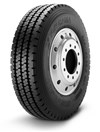 Yokohama,  11R22.5,  16 Ply  -  TY-517  Closed Shoulder,  Truck Radial  -  TL  -  11225  -  51722