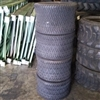 Carlisle, 24X13.00-12/4 CAR ULTRA TRAC LG/GOLF/SPL NHS - 4 Ply.R,    - 24130012 - 529368