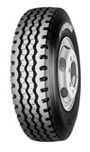 Yokohama,  12.00R24,  18 PLY  -  MY-547 All Position,  Truck Radial  -  TL  -  120024  -  54730