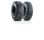 Carlisle, 27X9.00-12/6  -  AT489 X/L ATV/UTILITY 6 Ply,  - 2790012 - 560470