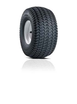 Carlisle, 23X10.50-12/6  -  MULTITRAC C/S LG/GOLF/SPL NHS 6 Ply,  - 23105012 - 574353