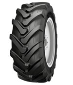 Alliance, 280/80R18 IND RADIAL R-4 132A8 IS - 2808018 - 58010120