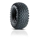 Carlisle, 22.5X10.00-8/3* CAR HD FIELD TRX ATV/UTILITY - *** Ply.R,    - 22510008 - 5883B9