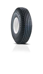 Carlisle, 7.50-10/10TT CAR IND ALL PURPOSE DOT SPECIALTY - 10 Ply.R,    - 75010 - 60100