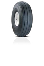 Carlisle, 480-8NHS/8TT  -  GROUND FORCE  8 Ply,  - 4808 - 60133