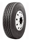 Yokohama,  315/80R22.5,  20 Ply  -  MY-627W Highway On/Off,  Truck Radial  -  TL  -  31580225  -  62702