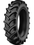 Petlas, 14.9-28 8 Ply. R-1  Farm TA-60 Farm Rear TT - 14928 - 6360