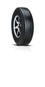 Carlisle, ST175/80R13/6 CAR RADIAL TRAIL HD - 6 Ply.R,    - 1758013 - 6H04511